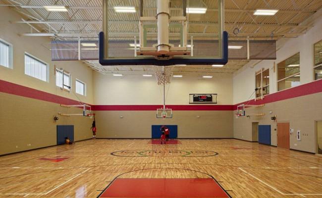 Warrensville-YMCA2