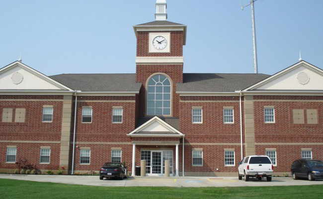 Cuyahoga-Hts-Police-Station-02
