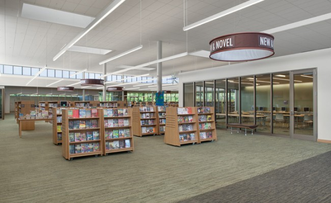 Mayfield-Library-03