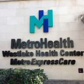 MetroHealth Emergency Department