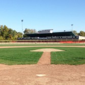 Nordonia High School Athletic Complex