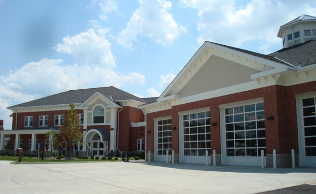 Solon-Fire-Station-01